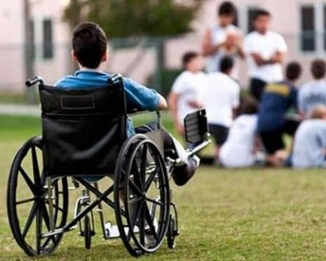 В Мордовии недокармливали и недолечивали детей-инвалидов