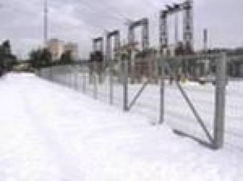 В Мордовии усиливается антитеррористическая защита объектов энергетики