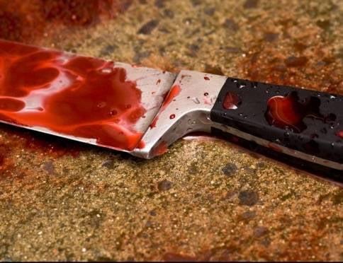 Жительница Саранска ответит за убийство сожителя двумя ударами ножа