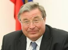 Глава Мордовии поднялся в рейтинге руководителей регионов России