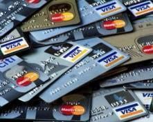 «ЭКСПРЕСС-ВОЛГА» увеличил объем выпуска кредитных карт на 15%
