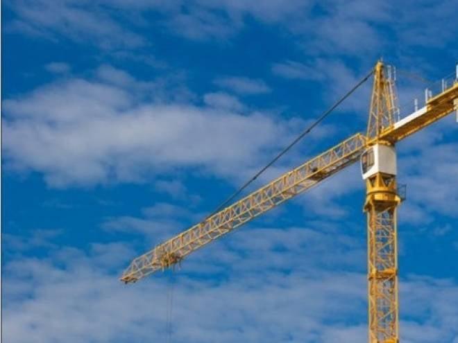 Стадион «Юбилейный» в Саранске будет готов к 2017 году