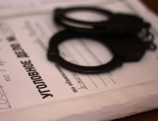 В Мордовии инспектора ДПС уличили в мошенничестве