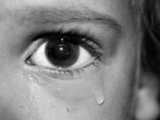 Жителей Мордовии призывают сообщить об оказавшихся в опасности детях