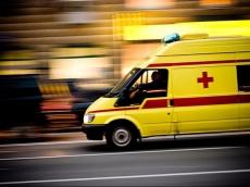 ДТП в Саранске: водитель «Жигулей» умер в реанимации
