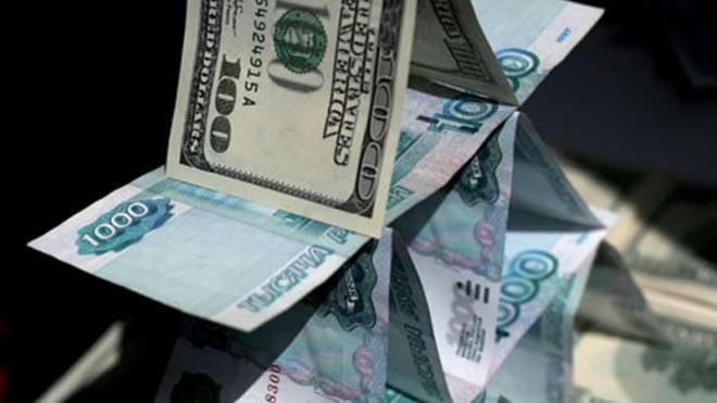 Финансовая контора кинула вкладчиков из Саранска на 2,5 млн рублей