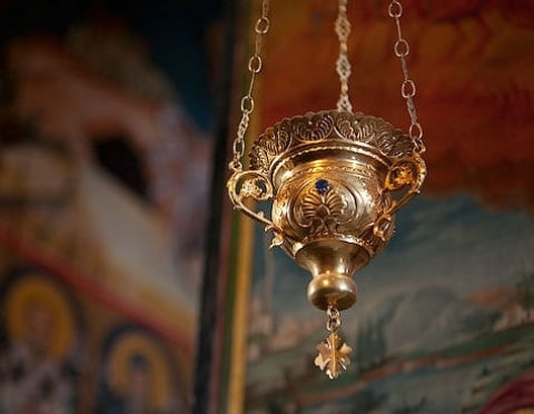 4 ноября в Мордовии пройдут молебны и праздничные мероприятия