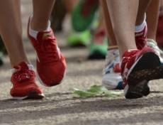 Мордовские ходоки стали триумфаторами чемпионата России