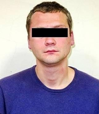 В Саранске осудили подельника самарских супругов-наркодилеров