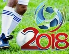 Голосование на название стадиона в Саранске  продлили до 15 мая