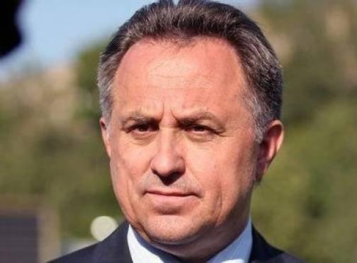 Виталий Мутко лично оценит подготовку Саранска к мундиалю