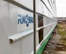 «РМ Рейл» заявил о способности к кратчайшие сроки изготовить любой вагон