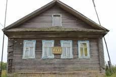 Мордовии дадут 31 млн рублей на развитие сельских клубов