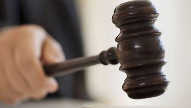 Житель Мордовии получил «условно» за смерть двоих детей в ДТП