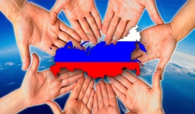 Мордовские туристы предпочитают Новый год отмечать в России, а не за рубежом