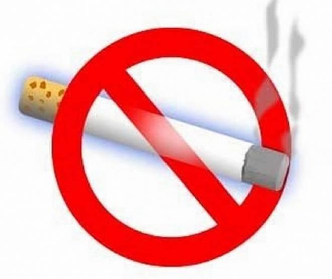 В одной из школ Мордовии продавали сигареты