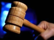 Жители Чамзинки предстанут перед судом за похищение и изнасилование
