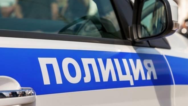 В Рузаевке мужчину пырнули ножом из-за его тунеядства