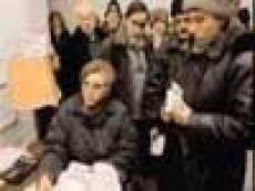Больше всего безработных – в Кадошкинском районе Мордовии