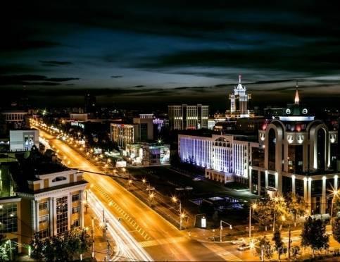 Шувалов призвал российские города брать пример с Саранска