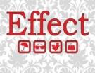 «Эффект» кожгалантерея и аксессуары