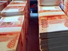 Мордовии выделили 640 млн рублей на школу в «Юбилейном»