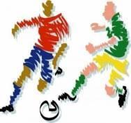 В Саранске стартовал первый студенческий чемпионат по футболу