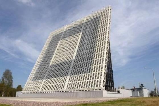 В Саранске будут выпускать блоки для радиолокационных станций