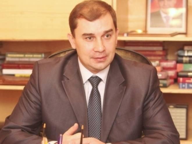 В Мордовии определились с кандидатурой  министра финансов региона
