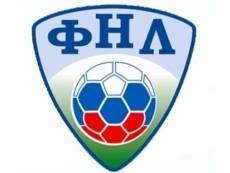 "ФК ""Мордовия"" оформляет заявку в ФНЛ"