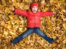 Мордовские школьники предпочитают проводить осенние каникулы за границей