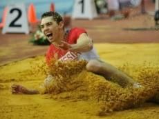 Прыгун из Мордовии выступит в финале Чемпионата мира в Москве