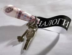 В Мордовии завод «ВКМ-Сталь» попал в должники по налогам