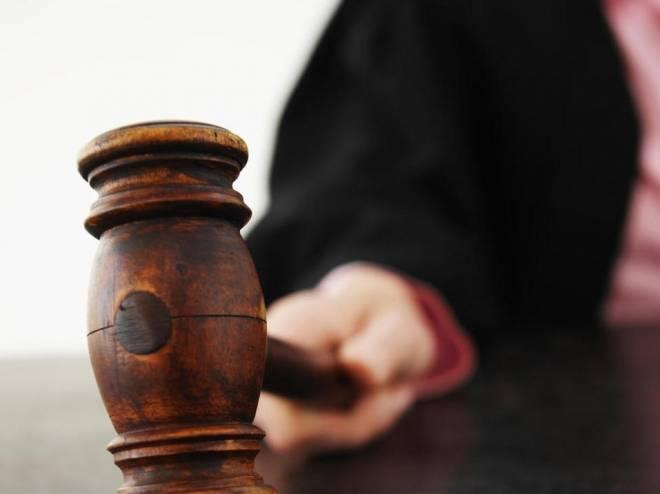 В Мордовии начальника райотдела ГИБДД признали виновным в изнасиловании