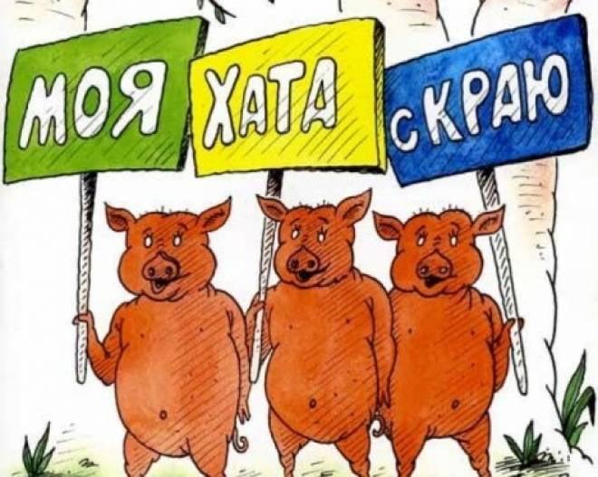 Паводок в Саранске выявил проблему разобщенности общества