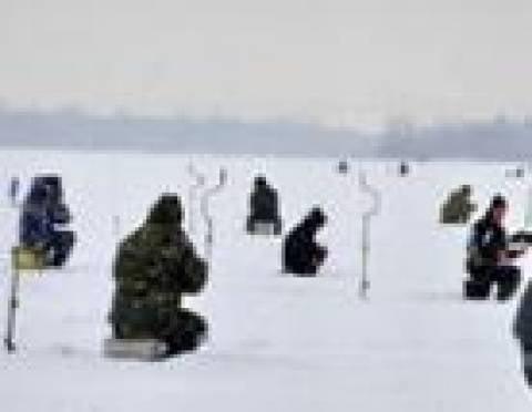 Сотрудники МЧС сегодня проверят водоемы Мордовии
