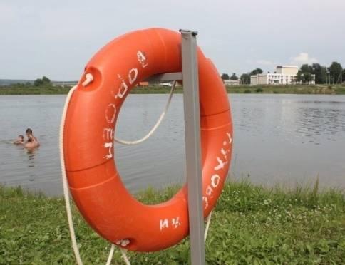 Трагедия на Луховском пруду: педагога осудили за смерть школьника