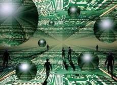 Мордовия станет регионом информационного общества