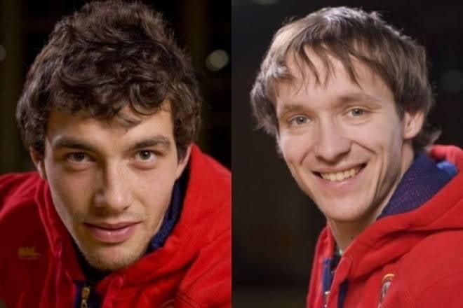 Известные шорт-трекеры будут выступать за Мордовию