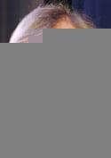 Композитор из Мордовии претендует на престижную международную премию