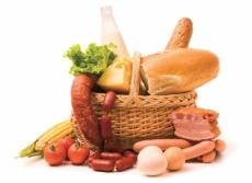 Фермерские хозяйства Мордовии предложат горожанам плоды своего труда