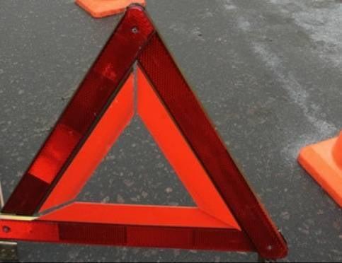 В Мордовии неуступчивый водитель учинил ДТП с четырьмя пострадавшими