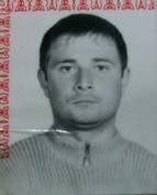 Полиция разыскивает жителя Мордовии
