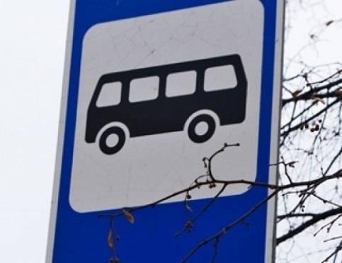 В Саранске временно изменится движение двух автобусных маршрутов