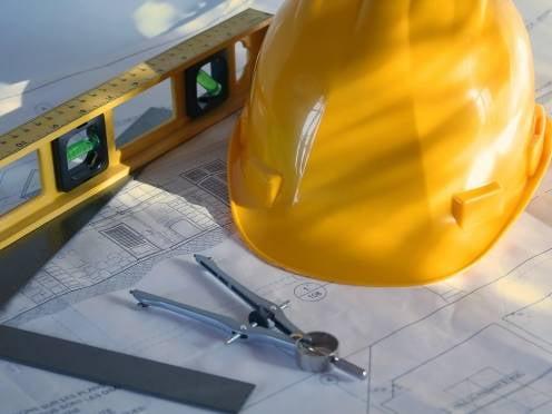 Темпы строительства школы в «Юбилейном» наконец порадовали главу Мордовии