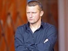 Доринел Мунтяну: «Мордовия» должна выбраться со дна турнирной таблицы»