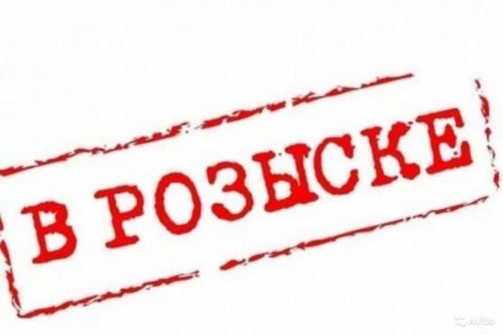 Находящийся в международном розыске иностранец «прокололся» в Мордовии