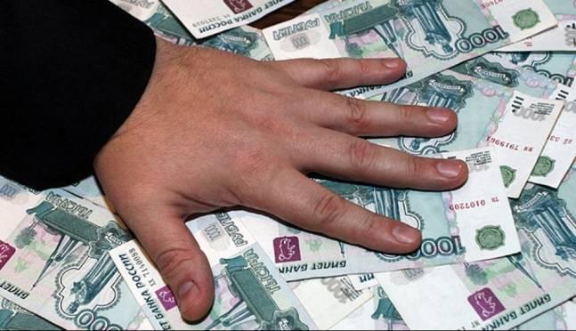 Двое безработных жителей Саранска стали немного богаче благодаря «липовым» документам
