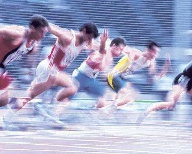 Спортсмены Мордовии могут быть названы «Лучшими легкоатлетами 2012»