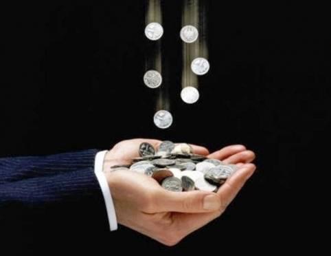 В Мордовии бизнесмена уличили в незаконном получении субсидии